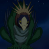Iguana_parrot (1).png