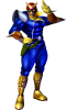 F-Zero_-_Captain_Falcon_as_seen_in_F-Zero_GX_and_F-Zero_AX.png