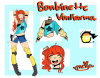 Bonbonsheet.png