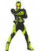 rah-genesis-kamen-rider-zero-one-rising-hopper.png