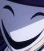 Smiling mask.png