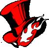 Phantom_Thieves_Logo (1).png