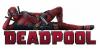 deadpoolposttop.png