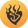 Yang Symbol.png
