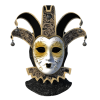 free_stock_png___venetian_mask_from_3_angles_by_artreferencesource_da3afaz-pre (2).png