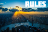 rules header.png