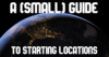 starting locations header.png