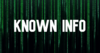 known info header2.png