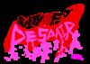 City_of_Despair.png