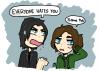 Max and Loki.png