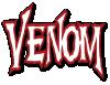 venom_logo_png_1458384.png