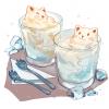 cat ice craem.png