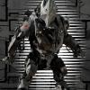 Amazing-spider-man-2-rhino.png