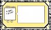 49A3A51A-5987-4020-BAC3-2B6ABC866080.png