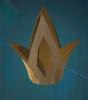 Floating Crown.png