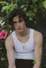 Quinton Bradshaw.png
