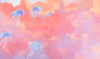 jellydream.png