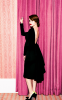 Black dress.png