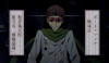 Motojiro%27s_first_appearance.png