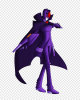 png-clipart-genesect-pokemon-homo-sapiens-human-genome-pixiv-inc-pokemon-purple-violet.png
