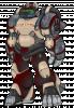 Ursa Flying Combat Armor.png