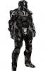 Robot_Humanoid.png