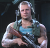 Minotaur_Spetsnaz_Operator_Allegiance_Beta_MW.png