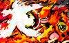 magmortar___fire_blast_by_ishmam_db8e7nr-fullview.jpg