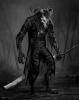 Baphomet Hunter.png