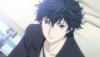 persona_5_seven_minutes_in_heaven___akira_by_vampiregodesnyx-dbk6uwi.png