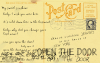 Akosua Postcard.png