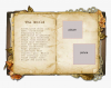 265-2652330_old-open-book-png-transparent-png.png (1).png
