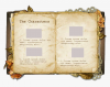265-2652330_old-open-book-png-transparent-png.png (3).png