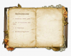 265-2652330_old-open-book-png-transparent-png.png (4).png