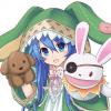 yoshino_5f70f52119638.png