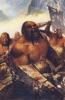 Warhammer_Ogre_Bull.png