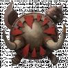 Warhammer_Ogre_Kingdoms_Symbol.png