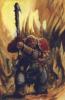 Warhammer_Ogre_Irongut_1-1.png