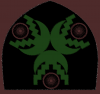 Ru-Ten flag 2.png