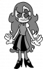 Angelica.png