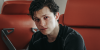 tomholland-1564162107.png