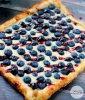 rustic-blueberry-tart-4.jpg