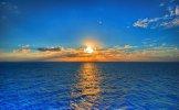 sky-sun-sea-path-wallpaper-preview.jpg