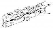 Ikazuchi-class-Super-Dimensional-Carrier-1 (1).jpg