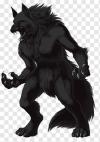 Tariel Werewolf.png