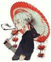 Sion Umbrella.jpg
