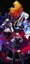 RWBY_vol4_anime-2e804c0d-2bd3-46c1-98ef-2cd504a5af0f.jpg