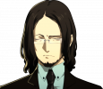 P5S_Portrait_Zenkichi_Disappointed.png