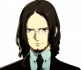 neutral_Portrait_Zenkichi.png