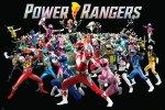 PowerRangers.jpg